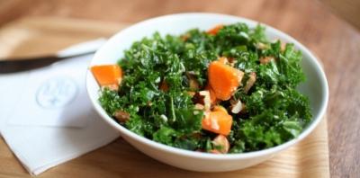 légumes,chou,chou brocolis,chou fleur,chou rave,chou frisé,légumes oubliés,usa,calorie,santé