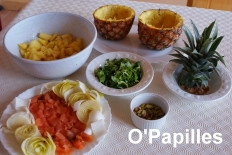 saumon-ananas02.jpg