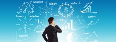 innovations,précaution,santé,progrès,risques,industrie