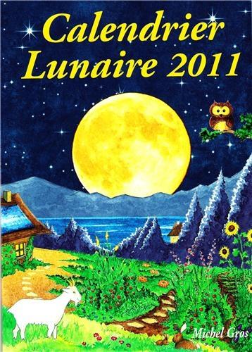 calendrier-lunaire-2011.jpg
