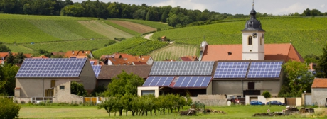énergies renouvelables,allemagne,france,électricité,chauffage,citoyens,projets locaux,coopérative