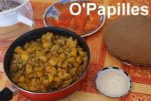 fenouil-carottes-pdt06.jpg