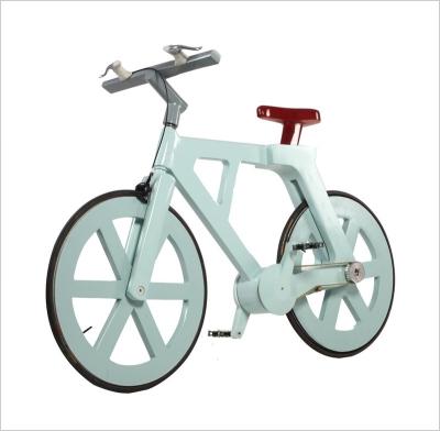 vélo,transport,ville,urbanisme,environnement,déchets,recyclage