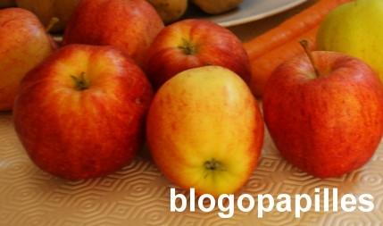 pomme,pommes,jus de pommes,santé,médecine,cerveau