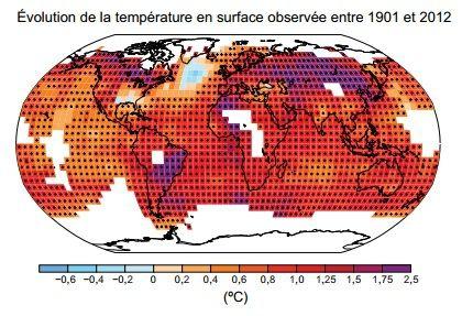cop21,paris,onu,changements climatiques,écologie