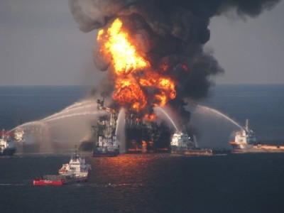 marées noires,amérique,pollution,pétrole,énergies