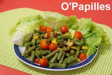 haricotvert-tomatecerise-capre03.jpg