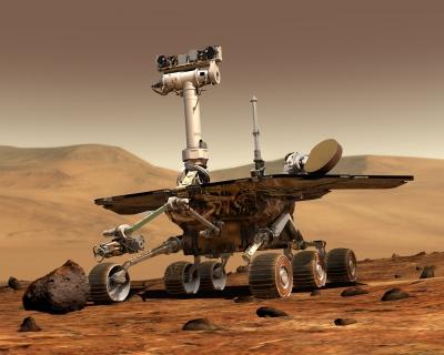 espace,astronomie,mars,expédition,robotique,photographie,photos