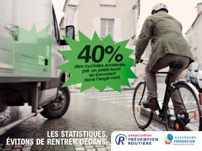 cycliste,vélo,ville,transport,éducation