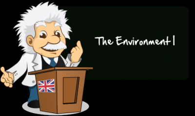environnement,bâtiment,bioclimatique,agriculture,chauffage,électricité