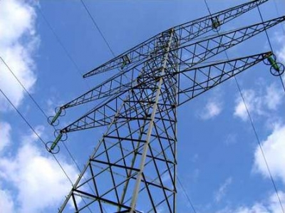 électricité,pyrénées orientales,énergies,espagne,france