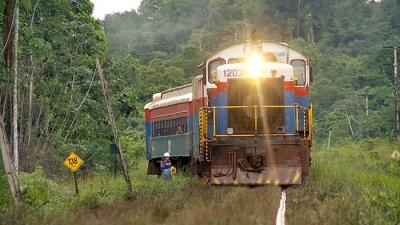 madagascar,trains,voyage,population,afrique,vidéos,documentaires,transport