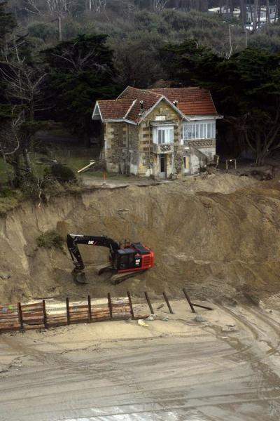 aquitaine,érosion,marées,environnement,gironde,inondation,plage,géologie,changements climatiques