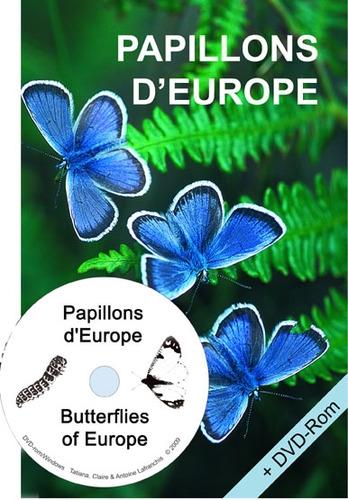 guide-papillons01.jpg