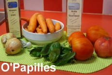 carotte-tomates-basilic-soupe01.jpg