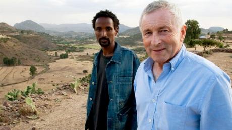 afrique, environnement, documentaire, planète, commerce