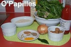 blettes-epices-riz01.jpg