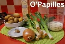 poireaux-pdt-soupe01.jpg