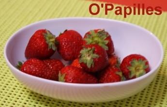 fraises-opapilles.jpg