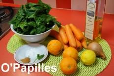 carotte-epinard-orange-salade01.jpg