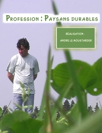paysans_durables.jpg