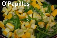 harticots-verts-courgettes-poivrons-soupe03.jpg