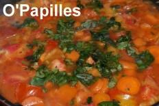 carotte-tomates-basilic-soupe04.jpg