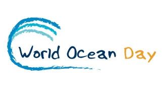 journee-mondial-de-l-ocean-8-juin.jpg