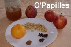 pommespapillotes01.jpg