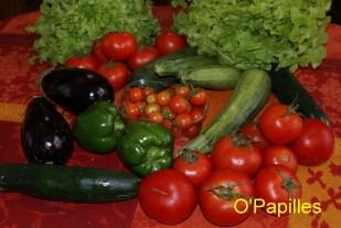 tomate-mure02.jpg