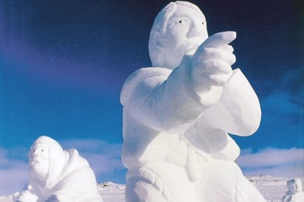 neige-appellation04.jpg