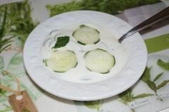 concombre-soupe06-bis.jpg