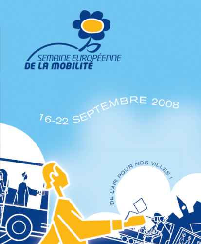 mobilite-europeenne01.png