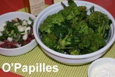 chou-brocolis-jambon02.jpg