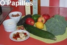 radis-brocolis-concombre-pom01.jpg