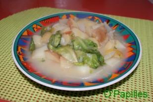 pdt-pommes-soupe05.jpg