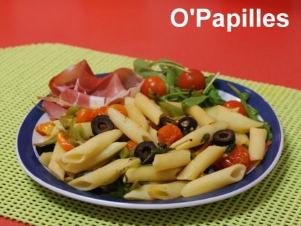 poivron-tomate-penne05.jpg