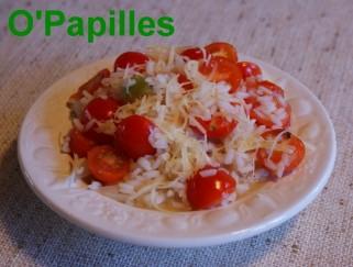 tomates-cerises-riz03.jpg