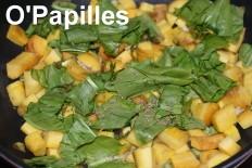 carottes-oseille-puree03.jpg