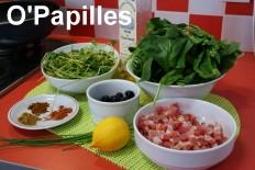 pourpier-cuit-epinard-epices01.jpg