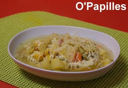 choufrise-soupe05.jpg