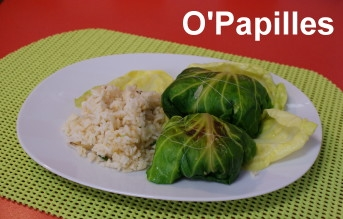 chou-paupiettes-riz05.jpg