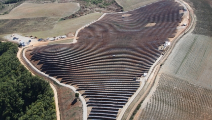 solaire,développement durable,énergies renouvelables,photovoltaïque