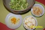 fenouil-salade03.jpg