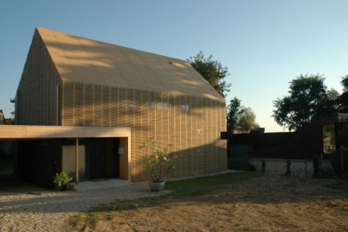 maison_passive-bessancourt02.jpg