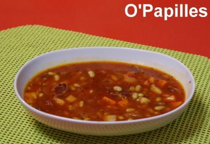 tomate-flageolet05.jpg
