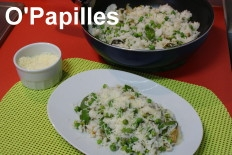 petits-pois-risotto04.jpg