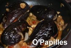 aubergines-sauce-tomates04.jpg