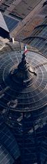 bertrand-milliardsexpo01.jpg.png