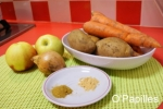 carottes-pommes-soupe01.jpg